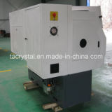 Preço de bronze do torno do CNC do fornecedor de China (CK6132A)