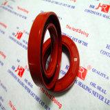 NBR/selos óleo do Tc para caminhões com boa qualidade 42*60*10/personalizado
