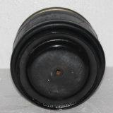 Gummisprung-Klage der luft-Et17ar-4.5 für Aufhebung DAF-388167