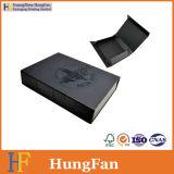 Съемные складные бумага подарочная упаковка / складывание бумаги .