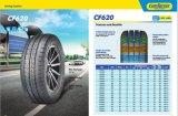 Neumáticos para coches de alto rendimiento con la venta caliente