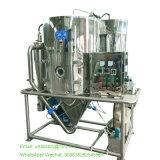 Essiccatore di spruzzo della scala di laboratorio/asciugatrice dell'essiccatore essiccatore farmaceutico del letto fluido per il pilota