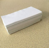 Ясная бумага завальцовки пеньки для курить