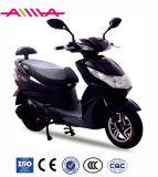 Un tipo motorino elettrico di 2016 sport di mobilità per gli adulti da vendere