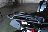 Automatique 4 roues VTT VTT avec marche arrière (MDL 150AUG)