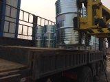 Elektronische/Petrochemische/Landbouw N-Methyl Pyrrolidone van het Pesticide