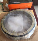 최신 판매 중국 방위 공장 저가 고품질 가늘게 한 롤러 베어링 (LM48548/10)