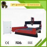Stein-CNC-Maschine/Stein-CNC-Fräser für Marmorgranit-Stich
