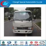 Sale (CLW1370)のための中国のCompetitive Price Food Truck