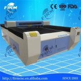 Máquina para corte de metales del laser los 4X8FT del CO2 de Reci 130W 150W