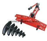 Outil de flexion de tuyaux hydrauliques à commande manuelle (SWG-1)