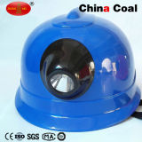 Bk1000 de Lamp van de Helm van de Veiligheid van de Mijnbouw
