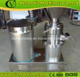 Macchina commerciale del burro di arachide JTM-180 con 800-1000kg/h