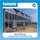 Самый дешевый из стекла для выращивания овощей выбросов парниковых газов