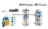 Standard Passenger Elevator with Gearless Machine (EX-01)