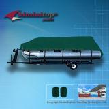 Ayuda impermeable de la cubierta del barco el pontón (ECP600-C)