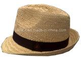 Loisirs Hat (85)