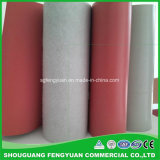 China färbt Berührung Belüftung-wasserdichte Membrane für Dach