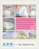 Rohes Steroid Puder-Testosteron Enanthate mit hohem Reinheitsgrad, freie Probe erhältlich