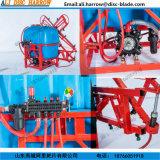 Pulverizador de tractor de agricultura barata de novo tipo para o mercado da África sobre promoção