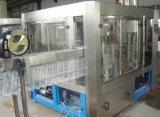 Eau embouteillée remplissant Line/Water mettant la production en bouteille de l'eau de bouteille de Line/Small