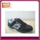 Sport-beiläufige Schuhe für Verkauf