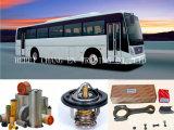 Pezzi di ricambio del bus, parti del bus, pezzi di ricambio del bus di Chana