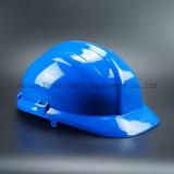 플라스틱 제품 Motorcyle 헬멧 고품질 모자 HDPE 헬멧 (SH503)