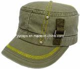군 녹색 모자 (YYCM-120046)