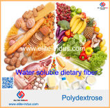 De DieetVezel Polydextrose van het Poeder van Polydextrose