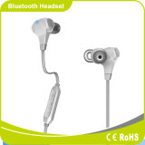 Estéreo de alta calidad para el auricular del iPhone Smartphone Bluetooth
