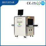 Verkaufs-Röntgenstrahl-Scanner von der Fabrik