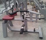 Pressa della cassa di declino dell'apparecchiatura di forma fisica di Lifefitness (SF03)