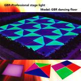 Dança do LED