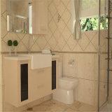 Heiße Verkaufs-Edelstahl-Badezimmer-Möbel