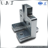 CNC Turning Parts for Stainless Steel, Copper Aluminum, Plastic Block