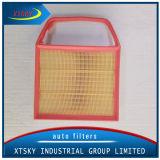 Filtro de ar de alta qualidade (03C-129-620F) para carro