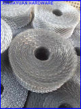 Конкретная решетина ферменной конструкции блока сетки катушки блока строительного материала
