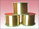 Fio de aço para a mangueira de borracha (010)