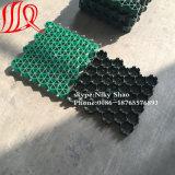 De plastic Betonmolen van het Gras met Beste Prijs