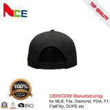 Comercio al por mayor Nuevo estilo 3D era el logotipo bordado de gorras de béisbol de Golden Hat