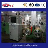 Kooi-type die Machine qf-300/6+12+18 verdraaien