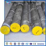 Barra rotonda dell'acciaio da utensili di alta velocità M35 1.3243 per la lama