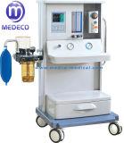 의료 기기, 저 820 무감각 기계