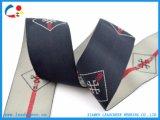 Tessitura elastica del jacquard degli accessori della biancheria intima degli uomini di vendita di Derect della fabbrica