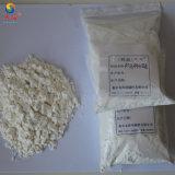 La celulosa metílica Propyl hidroxi HPMC Kd-60000SD-Ribose seca el añadido del mortero