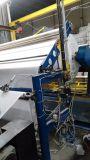 PP-luz de la línea de producción& Nonwoven Spunboned maquinaria