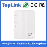 Top-R607 802.11n 2T2R 300Mbps heiße verkaufende drahtlose WiFi Signal-VerstärkerWiFi Brücke