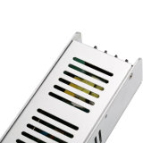 Weho ultra dünne lange SMPS 12V 150W Stromversorgung (L-150-12)
