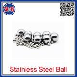 304 Precision шарики из нержавеющей стали для продажи